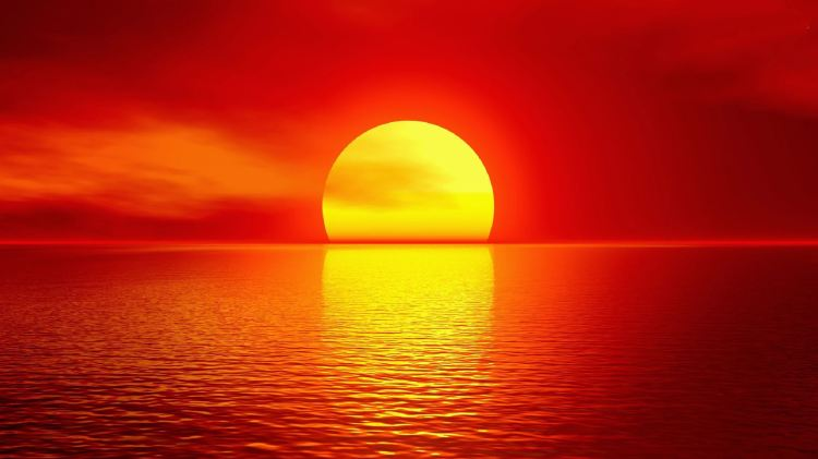 amazing-red-sunset-wallpapers-hd-free-download (1)
