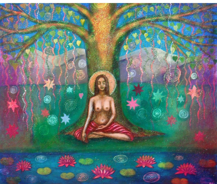 bodhi-tree1
