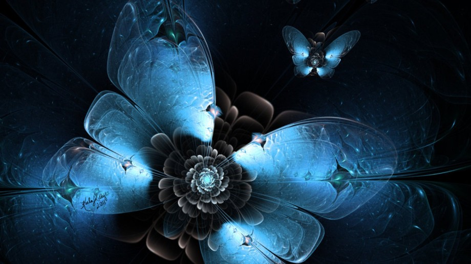 sparks-of-blue-wings-1165-1920x1080