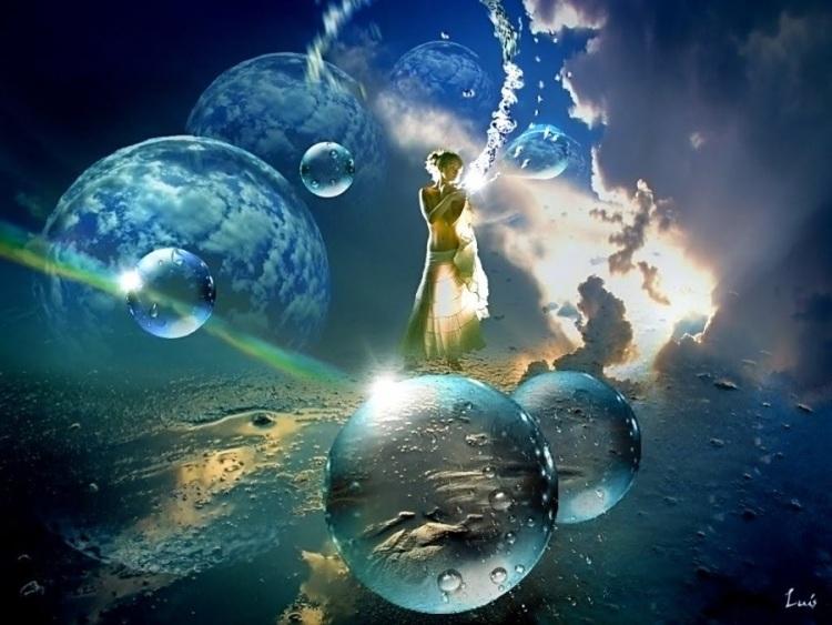 Consciencia-de-quinta-dimension